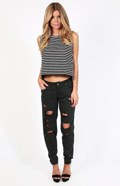 Forbidden Love Jeans $89 http://bb.com.au/collections/new/products/forbidden-love-jeans#