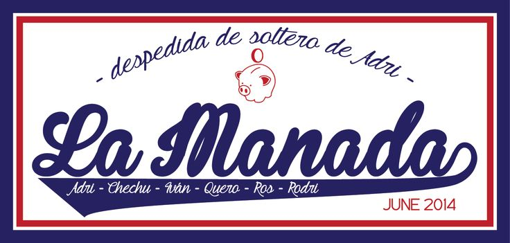 sticker para despedida de soltero_