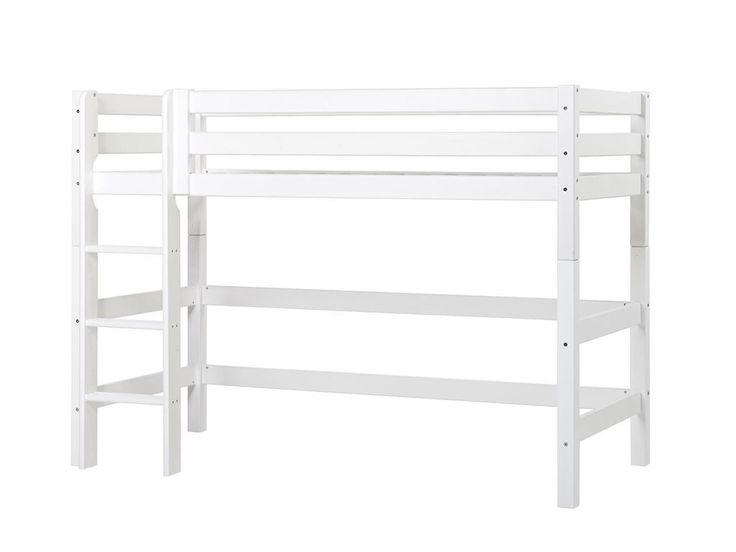 Sofabett kinderzimmer  Pinterest'teki 25'den fazla en iyi Lattenrost fikri | Yatak odası ...