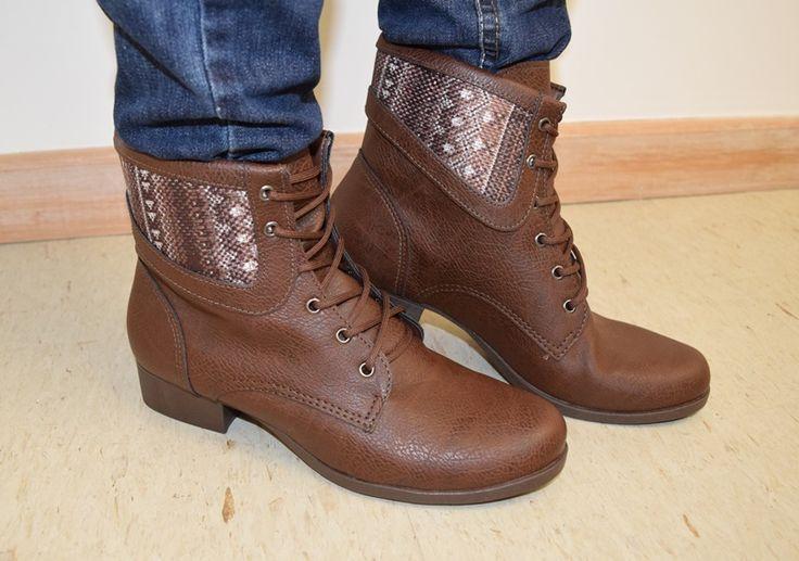 coturno, bota de cano curto, boots , botinha