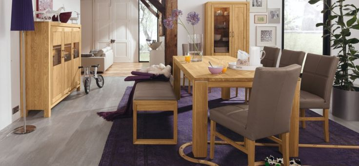 Modern Dining Room Ideas: Casual Modern Dining Room Ideas ~ interhomedesigns.com Dining Room Designs Inspiration