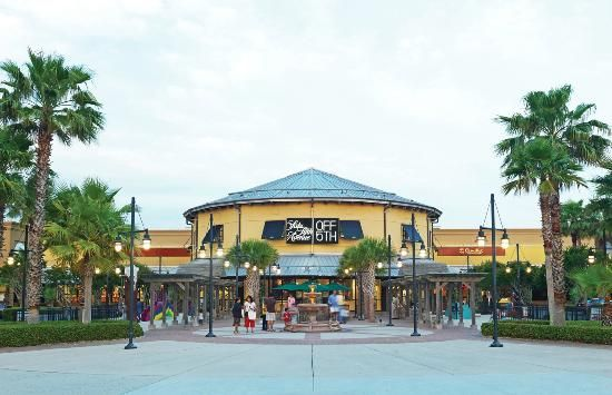 Silver Sands Premium Outlets, Destin: See 318 reviews, articles, and 6 photos of Silver Sands Premium Outlets, ranked No.9 on TripAdvisor among 216 attractions in Destin.