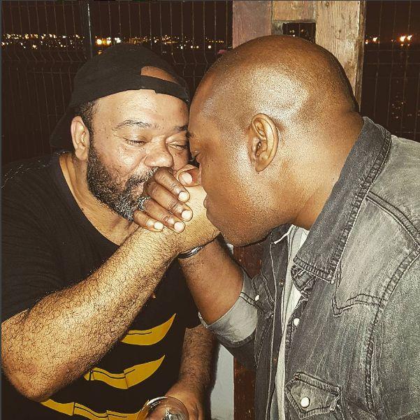 Daniel Nascimento e Paulo Flores demonstram respeito um pelo outro https://angorussia.com/entretenimento/famosos-celebridades/daniel-nascimento-paulo-flores-demonstram-respeito-um-pelo/
