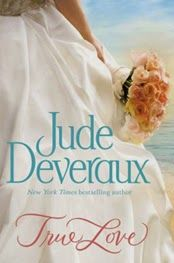 """My recent favorite books - Book Tour Spotlight and Giveaway - """"True Love"""" by Jude Deveraux! Win ONE of THREE print copies!"""