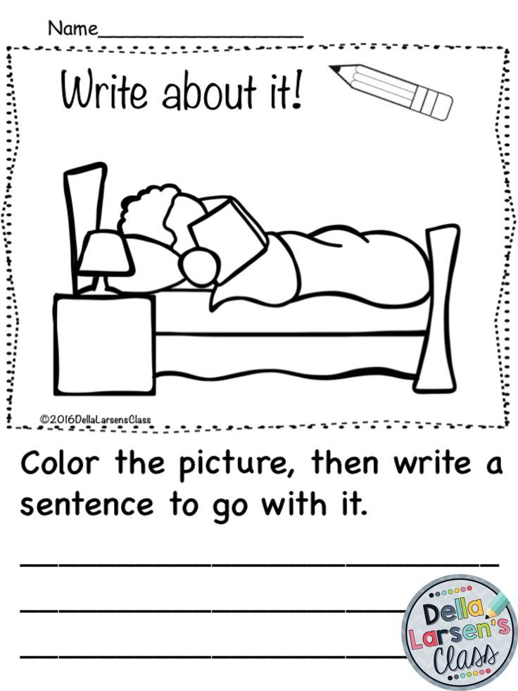 writing prompts for grade 2 Free, printable writing prompts including kindergarten through high school prompts persuasive, creative, informational, and more click to get started.