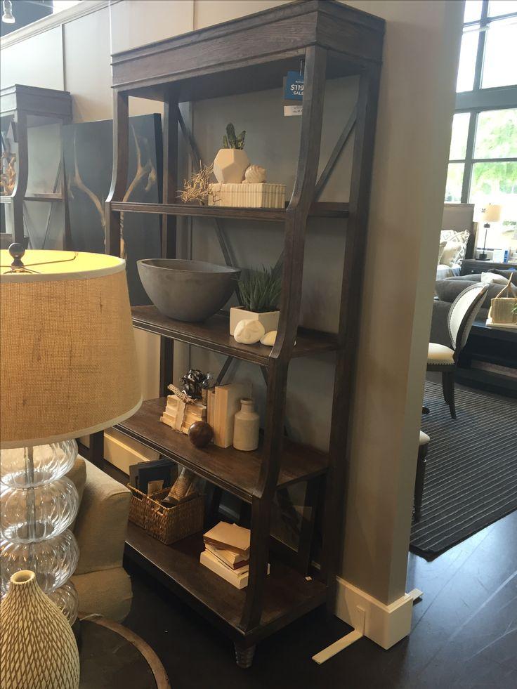 Bassett Furniture Home Decor Pinterest