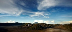 Indonesia Tour Operator for Mount Bromo Ijen tours, Yogyakarta, and Wildlife