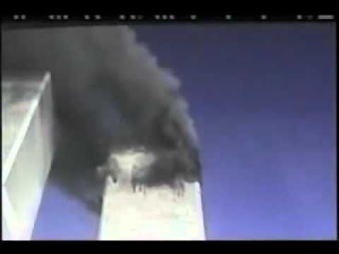9-11 Photos The Networks Will NOT Show You!!!  -  Remembering The Jumpers