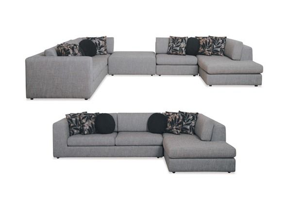 ollie lounge suite danske lovely danish bedhead ideas danske mobler ...