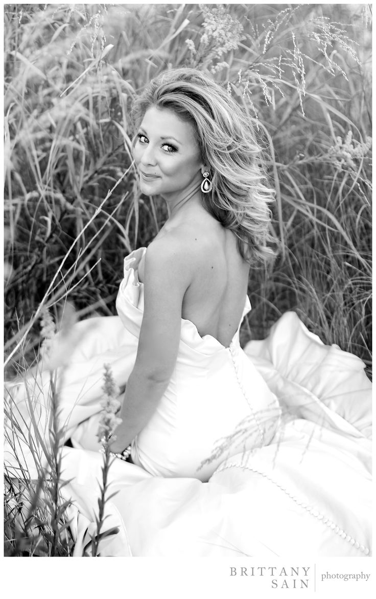 best pre bridals images on pinterest wedding dress bridal