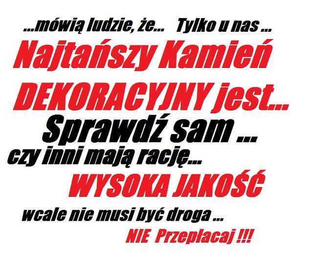 http://biuro-rachunkowe-leszno-ksiegowosc.blogspot.com/