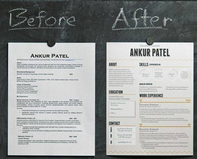 8 best Good CV examples images on Pinterest Cards, Career and - send resume to jobs