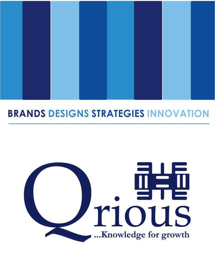 http://facebook.com/QriousAfrica #Nigeria #Africa #Branding #Designs #Strategies #Innovation