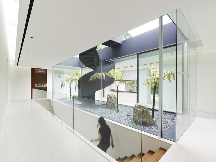 JKC1 / ONG Pte Ltd JKC1 / Ong Architects – ArchDaily