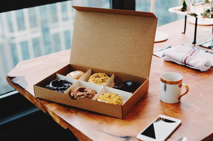 Sadly I'm leaving my position at Pearson and moving into the FinTech space to Project Manage the development of an exciting new Platform . So what better way to let my team down slowly than to bring in some doughnuts  . . . . . #Friday #Doughnuts #Weekend