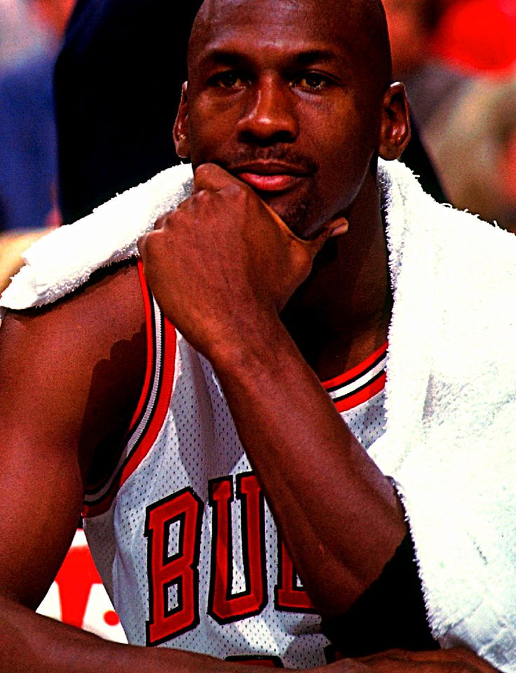 the life of michael jordan a basketball superstar Michael jordan: michael jordan, american basketball player, widely considered to be the greatest all-around player in the history of the game.