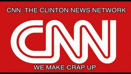 Wikileaks Busts CNN Colluding with Democratics on Questions for Republican Candidates - http://conservativeread.com/wikileaks-busts-cnn-colluding-with-democratics-on-questions-for-republican-candidates/