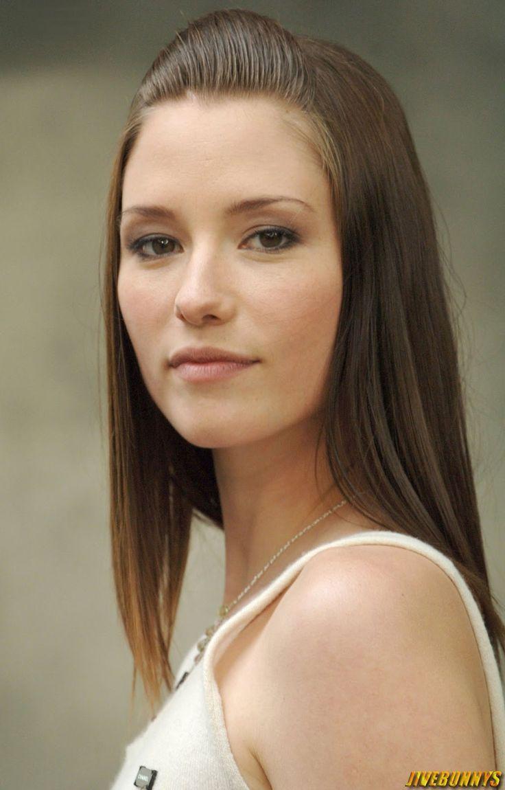 Lena Cardwell