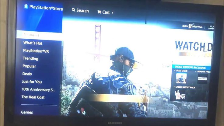 HOW TO GET FREE GAMES ON PS4 HOW TO GET FREE PS4 GAME…