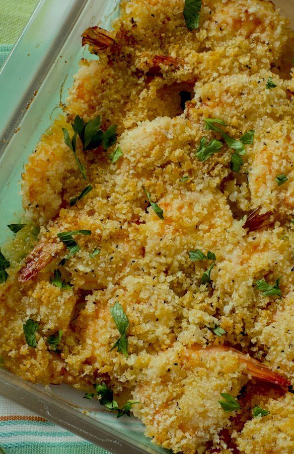 baked chicken de jonghe recipe