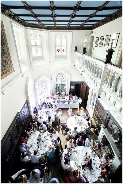 Sarah & Sean's wedding - Kent Wedding Photographer | Craig Prentis Photography