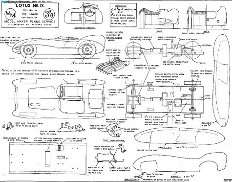 109 best blueprints images on pinterest kit cars bespoke cars and locost kit car sk p google malvernweather Image collections