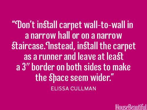 Narrow Foyer Quotes : Images about carpets rugs on pinterest runners