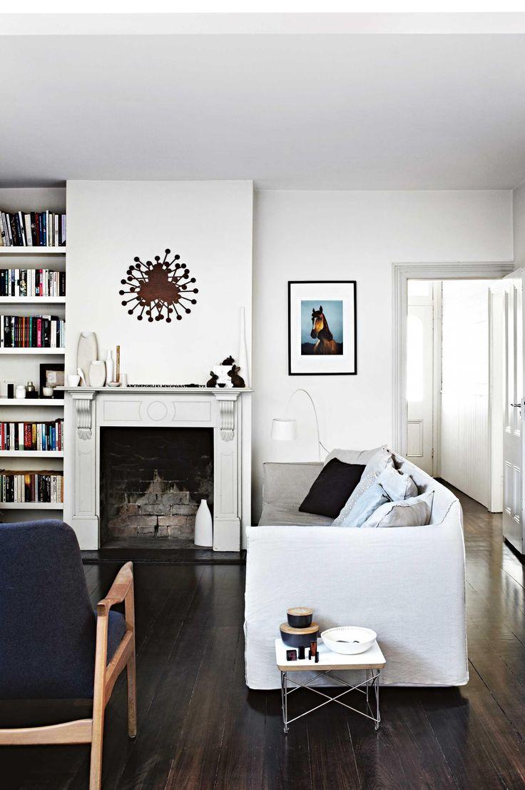 white-living-room-dark-floorboards-fireplace-aug14
