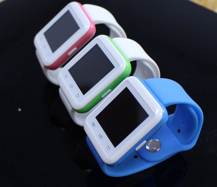 10pcs new Bluetooth Smart Watch SmartWatch U9 update on u8 reloj inteligente man women wristwatch for apple iPhone Android Phone Price: PKR 14551.215 | Pakistan