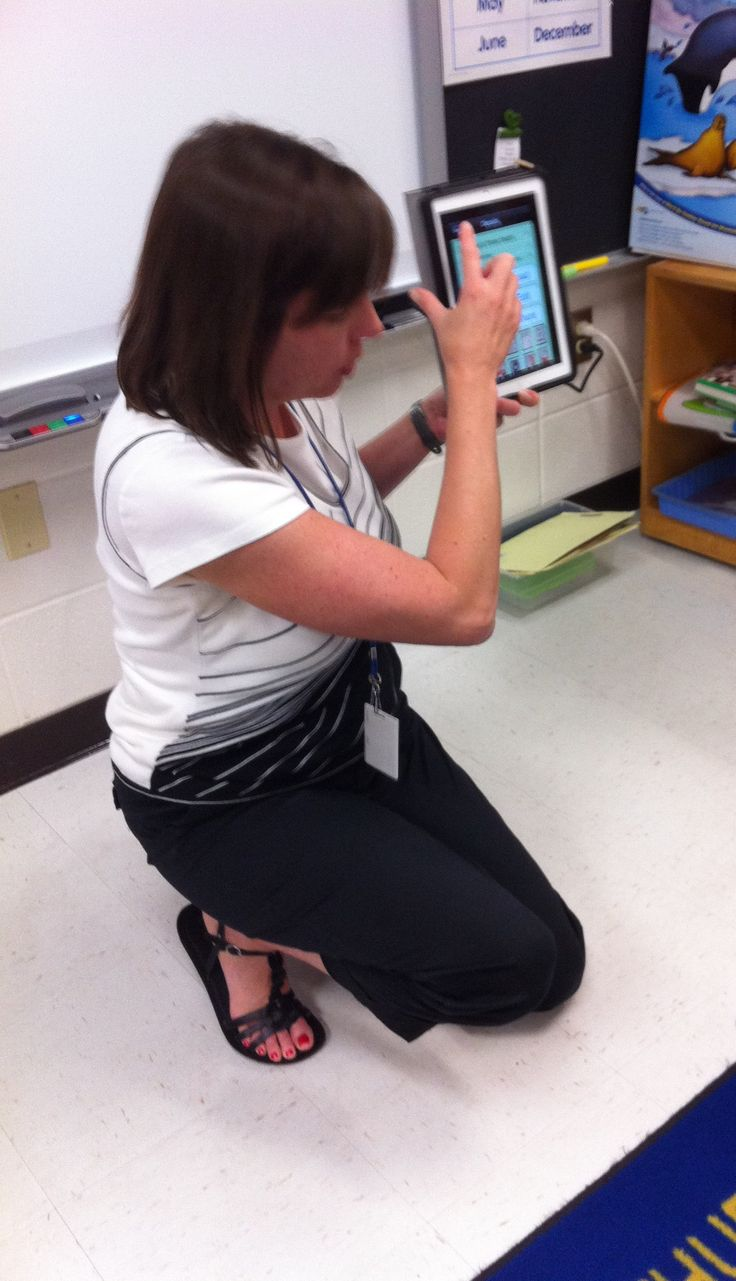 7/1/12:  This blog talks a lot about how this teacher uses only 1 IPad in the classroom.