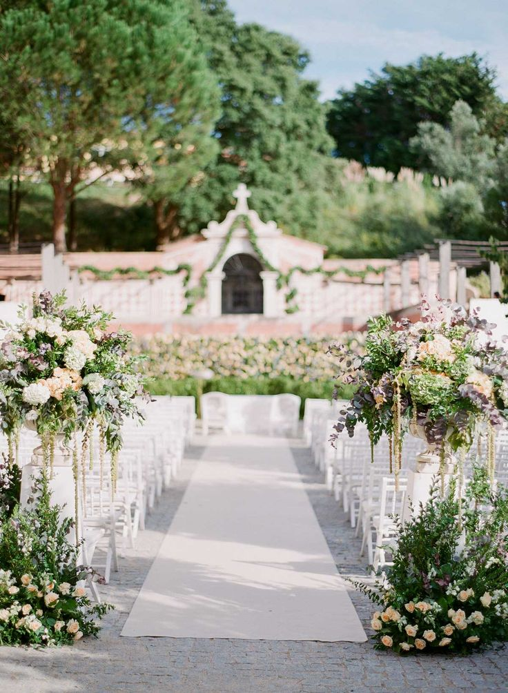 outdoor wedding venues minneapolis%0A What a beautiful location for an outdoor wedding ceremony