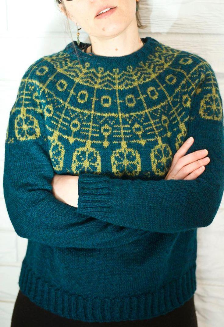 Work Sock Sweater Knitting Pattern : Best knitting patterns images on pinterest