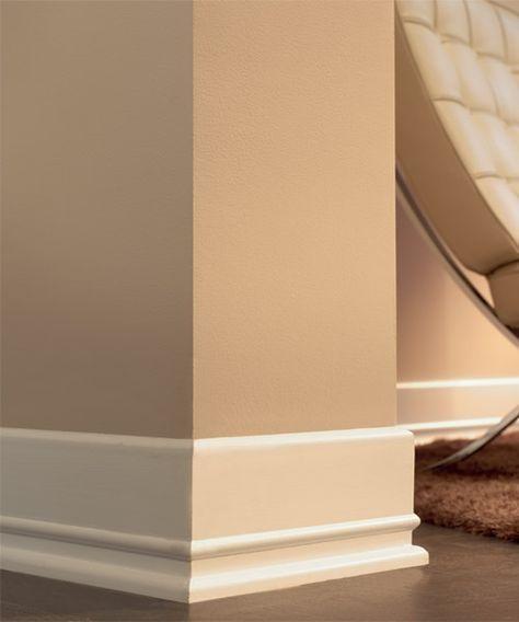 Kitchen Cabinets Over Baseboard Heat: 22 Best Moulding Essentials Images On Pinterest