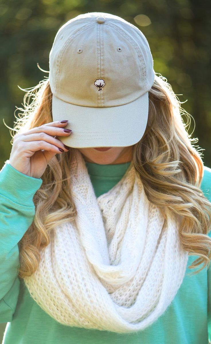 34 best ❥ Southern Shirt Company ❥ images on Pinterest | Prep ...