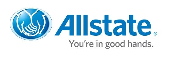 Agency Staff Recruitment -*Allstate Agency Staff Opportunity*