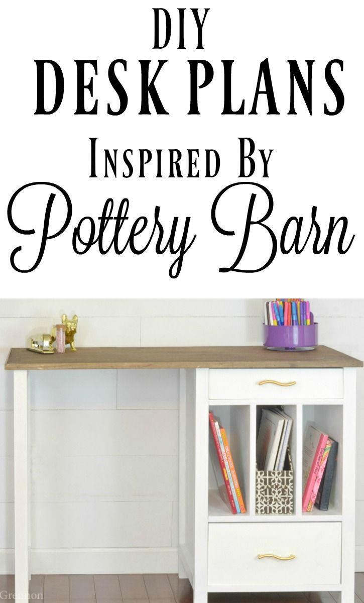 tufted desk chair design within reach best 25+ pottery barn ideas on pinterest | ...
