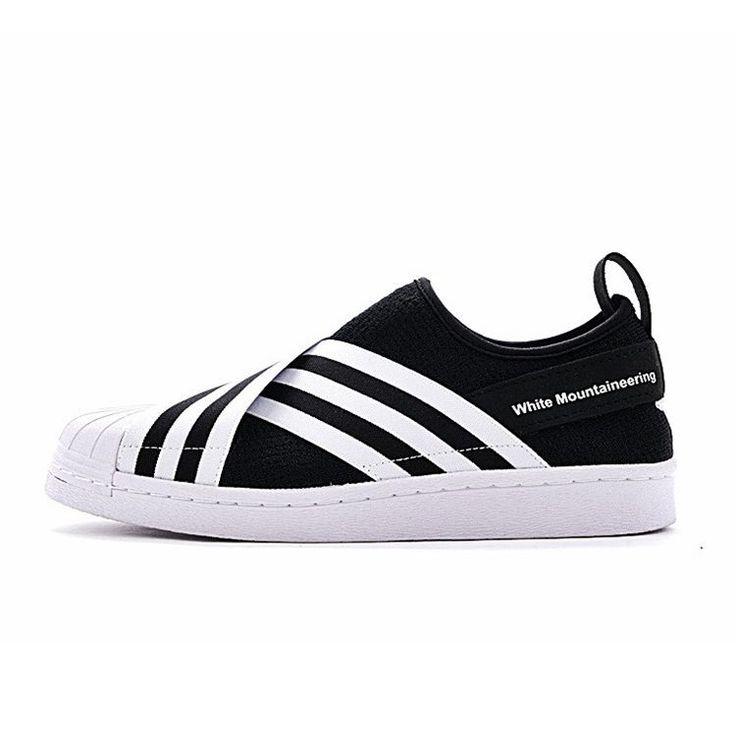 Adidas Superstar 2 Originals cortos caballero zapatillas