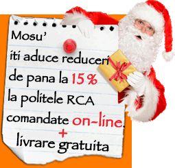 Mosul vine cu reduceri ! Alege un Rca Ieftin cu 15% DISCOUNT si LIVRARE GRATUITA. Detalii pe http://www.rcalatineacasa.ro/