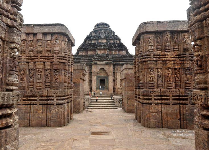 desiakoraput.com provide assured odisha tour and travel services to make a trip memorable.