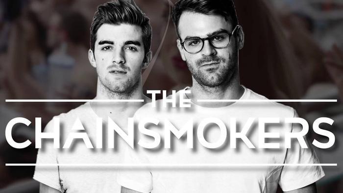 The Chainsmokers Setting Fires - Single Terbaru dari Duo Musisi Pelantun Lagu Berjudul Closer