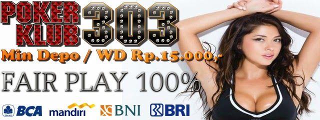 Image Result For Cara Main Poker Online Blackberry