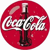Lowongan Kerja PT Coca Cola Distribution Indonesia
