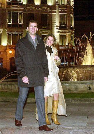 cena negro sumisión en Oviedo
