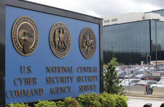 Des outils d'espionnage de l'unité d'élite de la NSA publiés par des pirates9