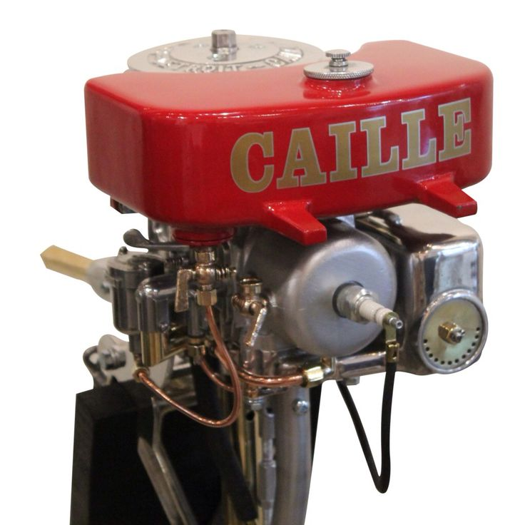 1000+ Images About Antique & Vintage Inboards/outboards On