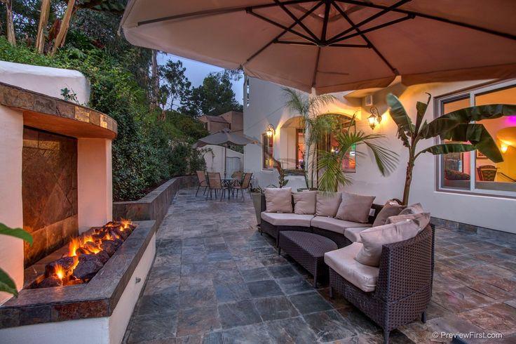 3454 Jackdaw St, San Diego, CA 92103   Zillow