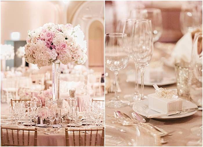 Orange_County_Wedding_Photographer_Jana_Williams_0300.jpg