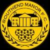 Southend Manor FC - Essex Senior League