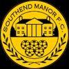 Southend Manor FC - Essex Senior League