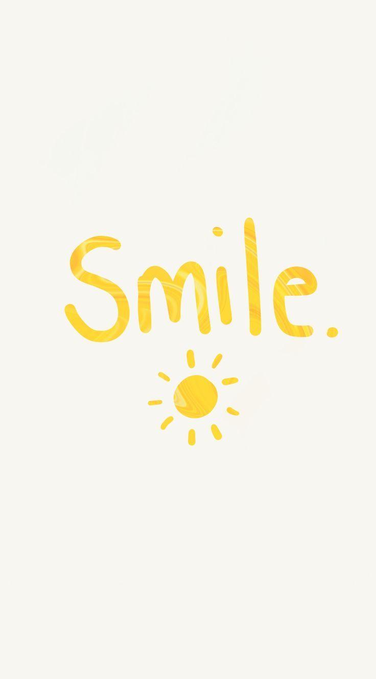Inverted Smile Wallpaper Supertartine Inverted Smile Supertartine Wallpaper Happy Wallpaper Cute Wallpaper For Phone Smile Wallpaper